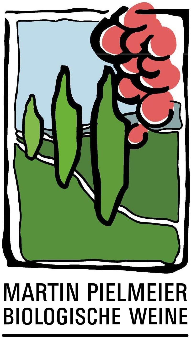 logo_biowein