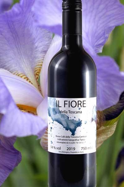 Il Fiore della Toscana